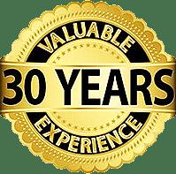 Bridgeware Systems, Inc. - 30 Years Experience