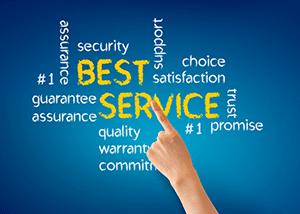 BridgeWare Best Service - Ongoing Training
