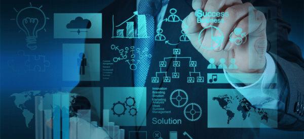 Bridgeware - Staffing Software and Support