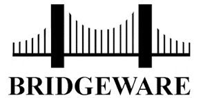 Bridge Ware