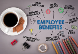 Employee StaffCare is the leading supplier of health insurance and benefits management to the staffing industry.