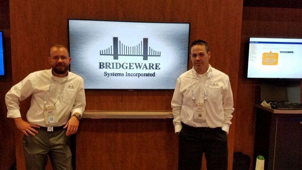 bridgeware