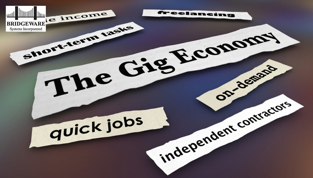 The-Gig-Economy-Title-picture-1024x585