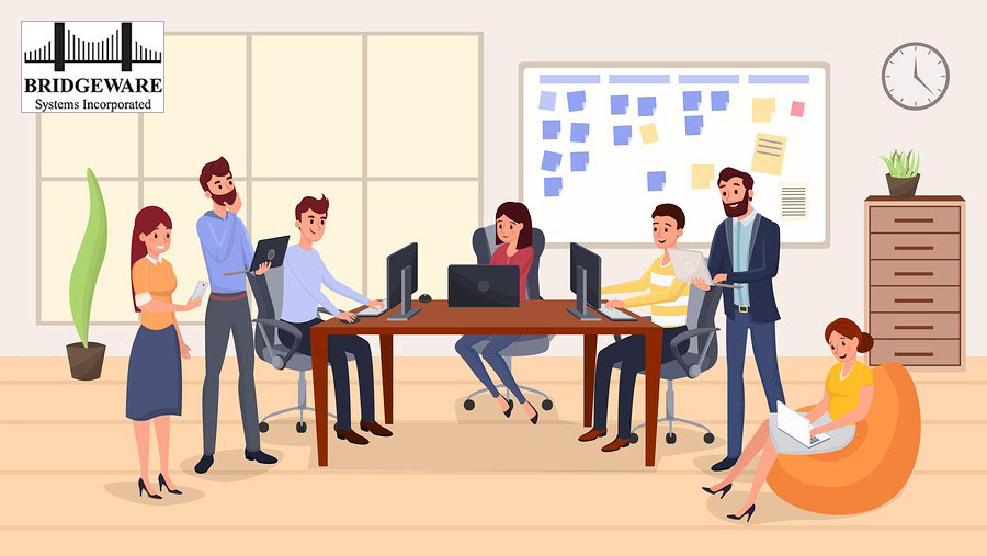 Having Fun Building Your Staffing Company's Website