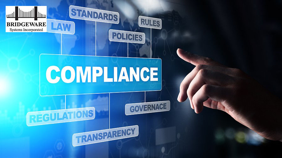 """6 Critical """"Compliance"""" issues for Staffing Companies"""