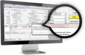 bridgeware software