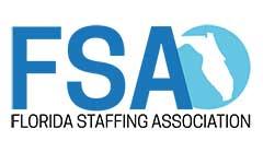 florida-staffing-association