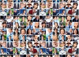 TempsPlus - Many Valued Clients
