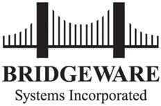 Bridgeware Systems Incorporated