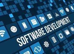 TempsPlus - Decades of Staffing Software