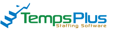 TempsPlus Staffing Software