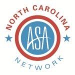 logo of American Staffing Association Regional - North Carolina