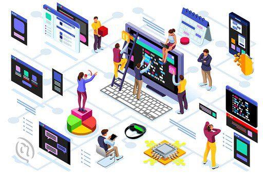 ongoing-software-development