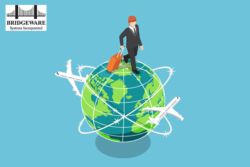 Taking Your Company Global – Outsourcing and Offshoring