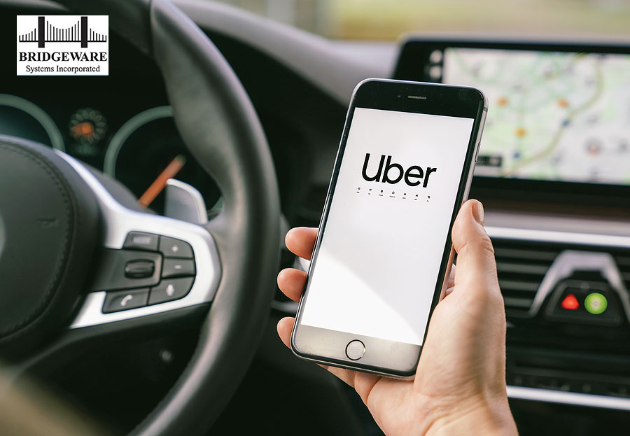 Uber Drivers in the UK are Employees, Not Independent Contractors!