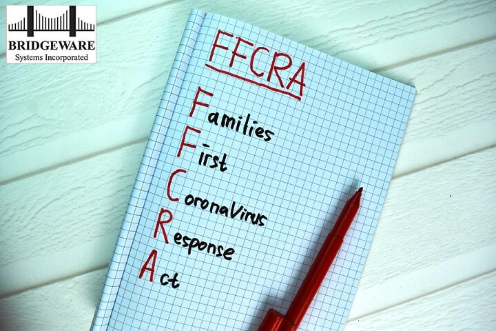 Voluntary FFCRA Paid Leave & Tax Credits Extended Through September 30, 2021
