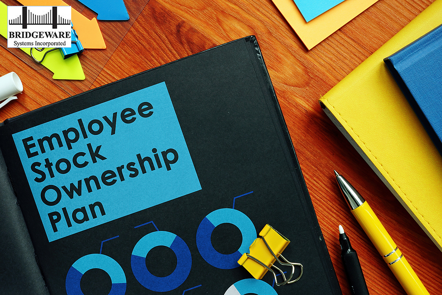 Are Employee-Owned Staffing Companies a Good Bet?
